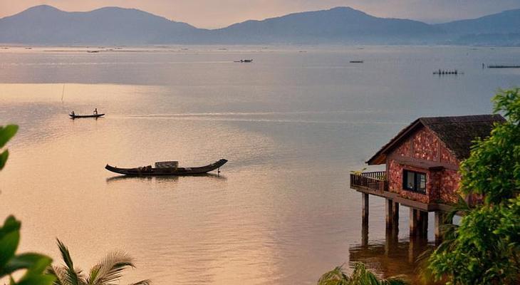mejores-hoteles-de-Vietnam