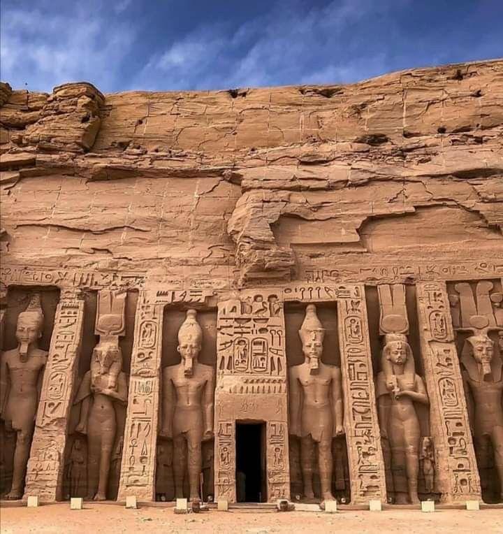 es-seguro-viajar-a-Egipto