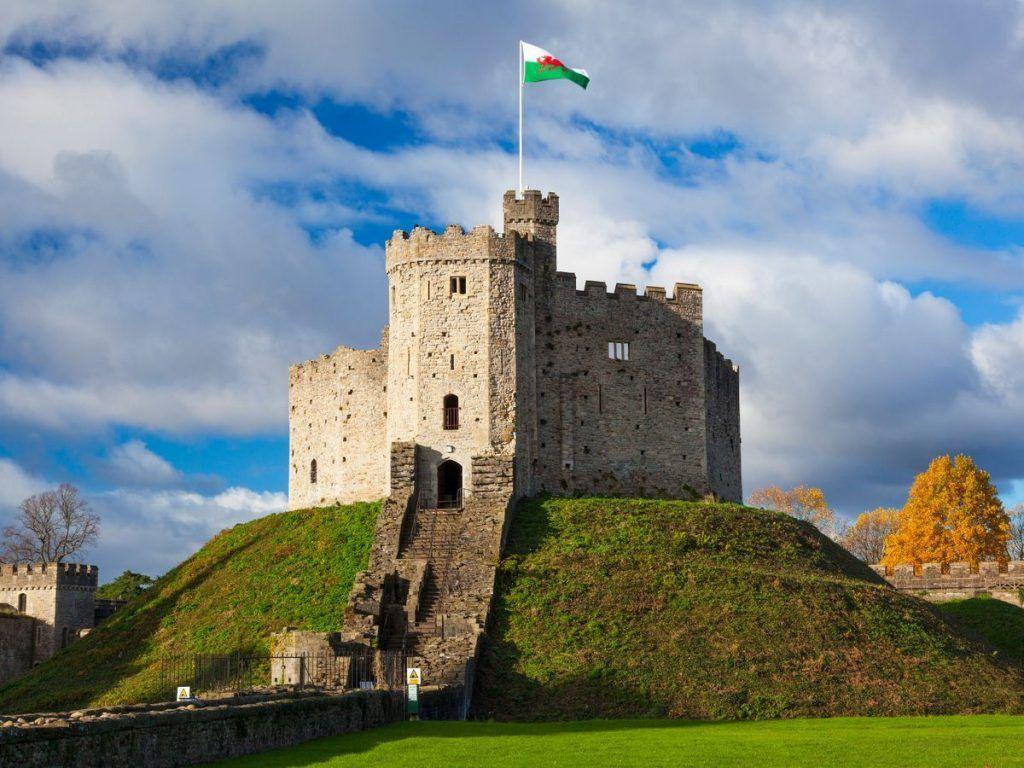 que-ver-en-Cardiff-y-alrededores-en-un-día