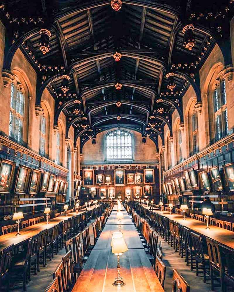 excursiones-para-niños-desde-Londres-Harry-Potter