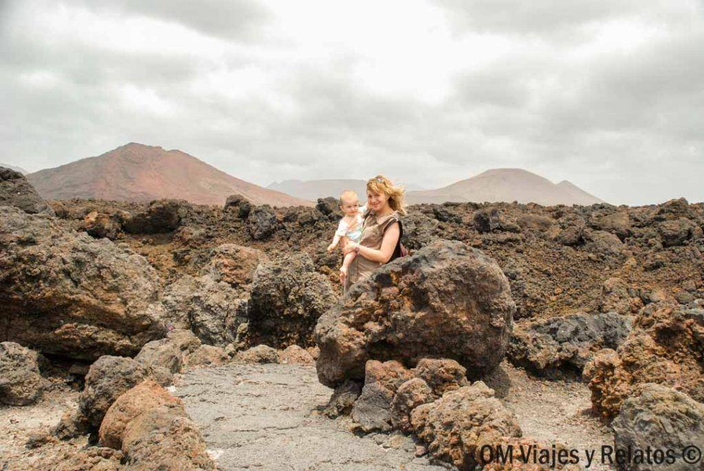 viajar-a-Lanzarote-con-niños