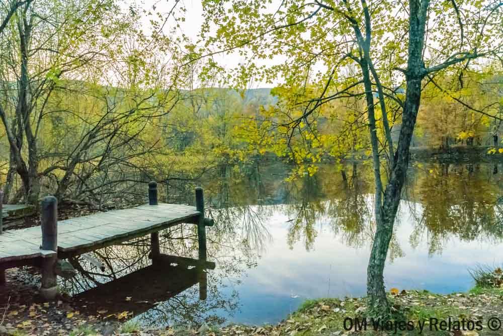 sierra-norte-Madrid-sitios-bosque-finlandés