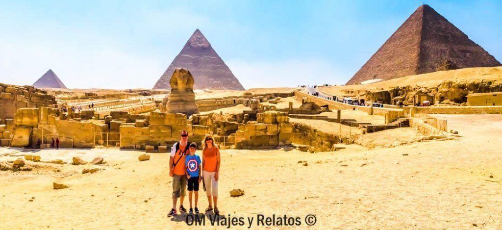 mejores-consejos-para-viajar-a-Egipto