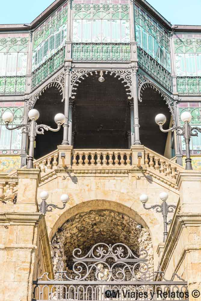monumentos-de-Salamanca-Museo-Casa-Lis