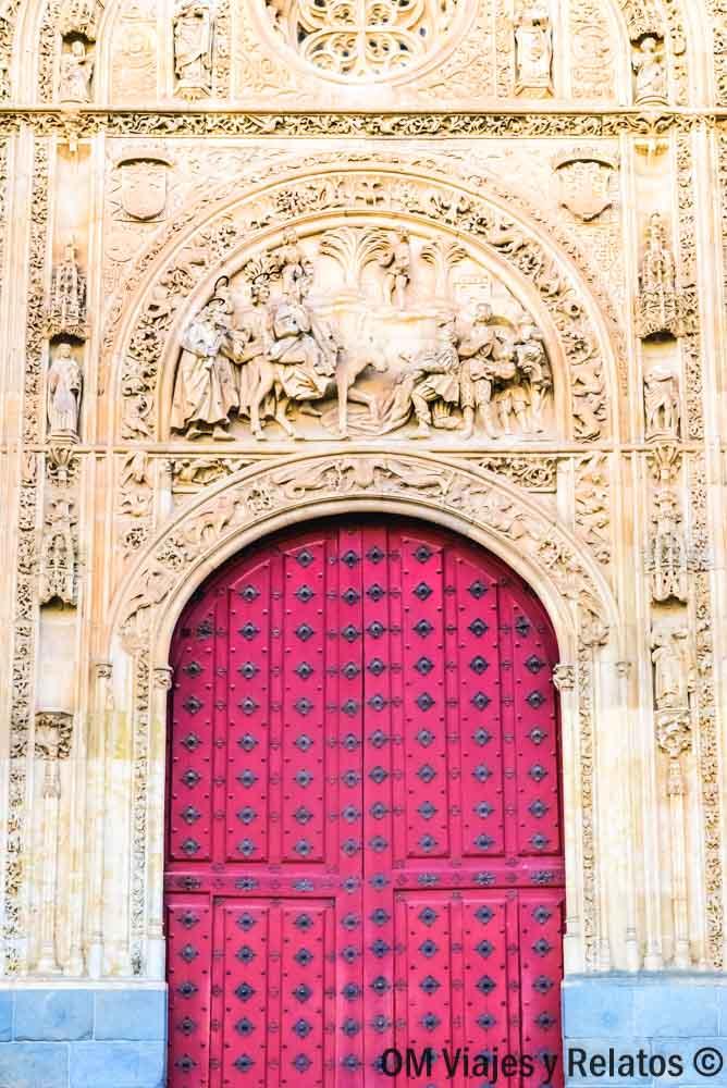 que-visitar-en-salamanca-catedral