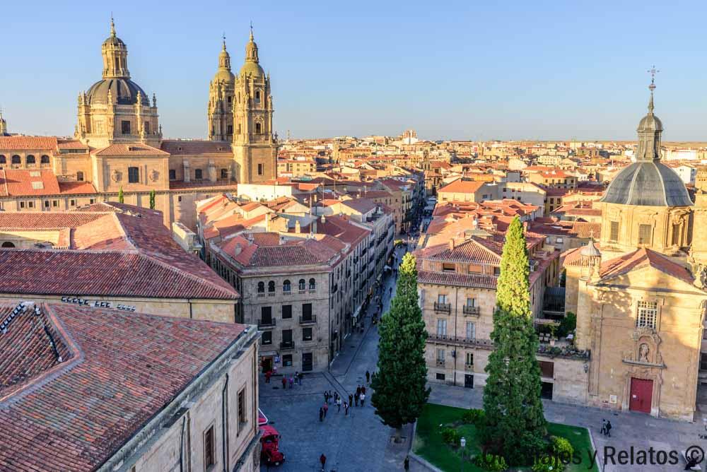 que-ver-en-Salamanca-en-un-día-Miradores