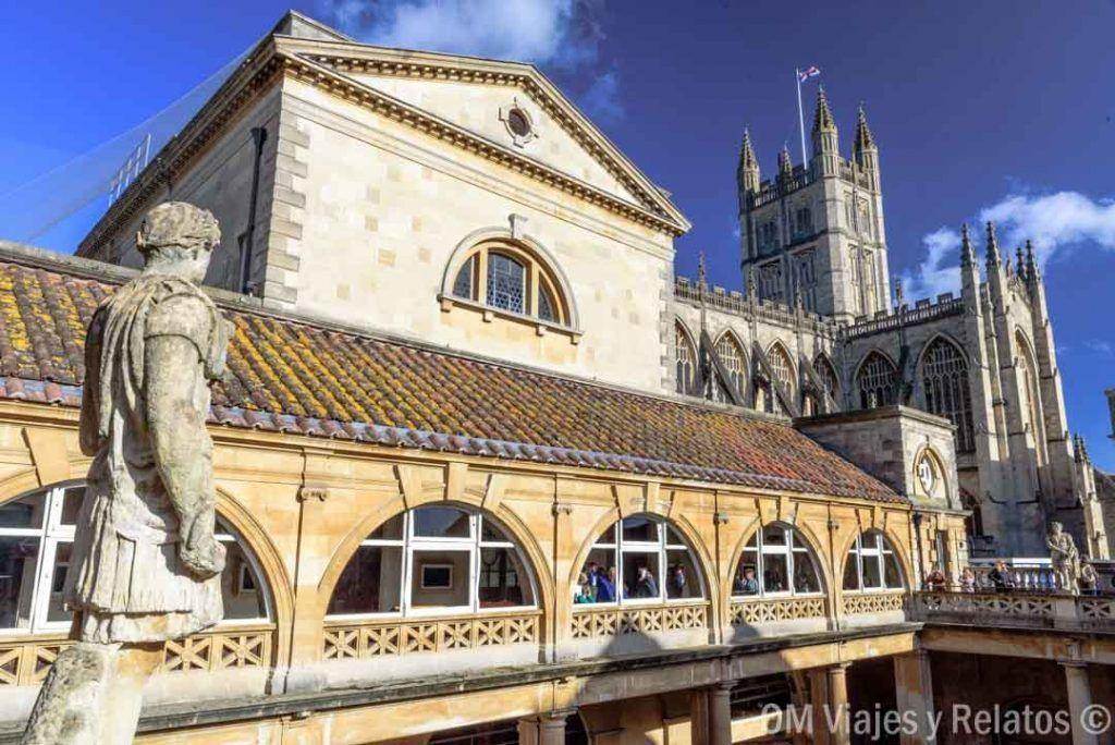 excursión-a-Bath-desde-Londres-en-un-día