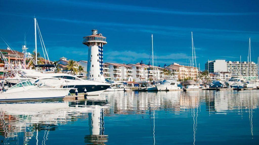 que-hacer-en-Puerto-Vallarta-visitar-La-Marina