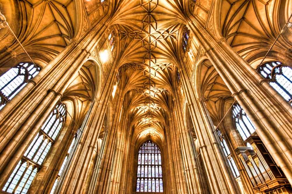 excursiones-desde-Londres-ciudades-UNESCO