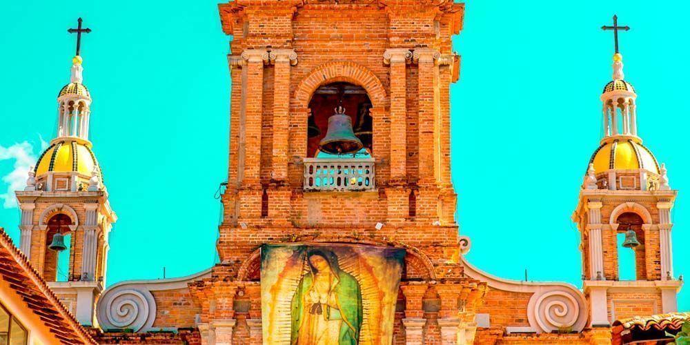 cómo-visitar-Puerto-Vallarta
