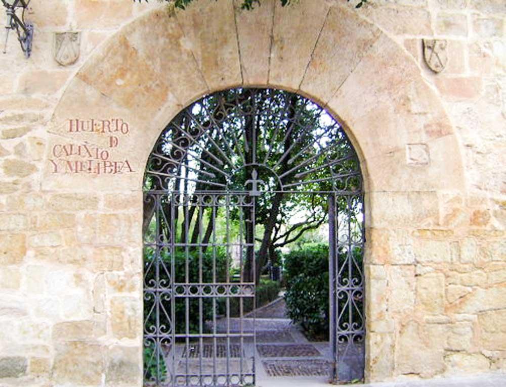 Salamanca-en-un-día-Huerto-Calixto-y-Melibea