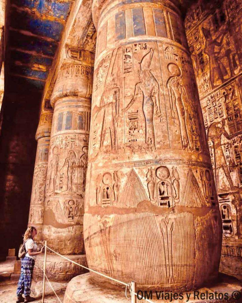 lugares-que-ver-en-Luxor