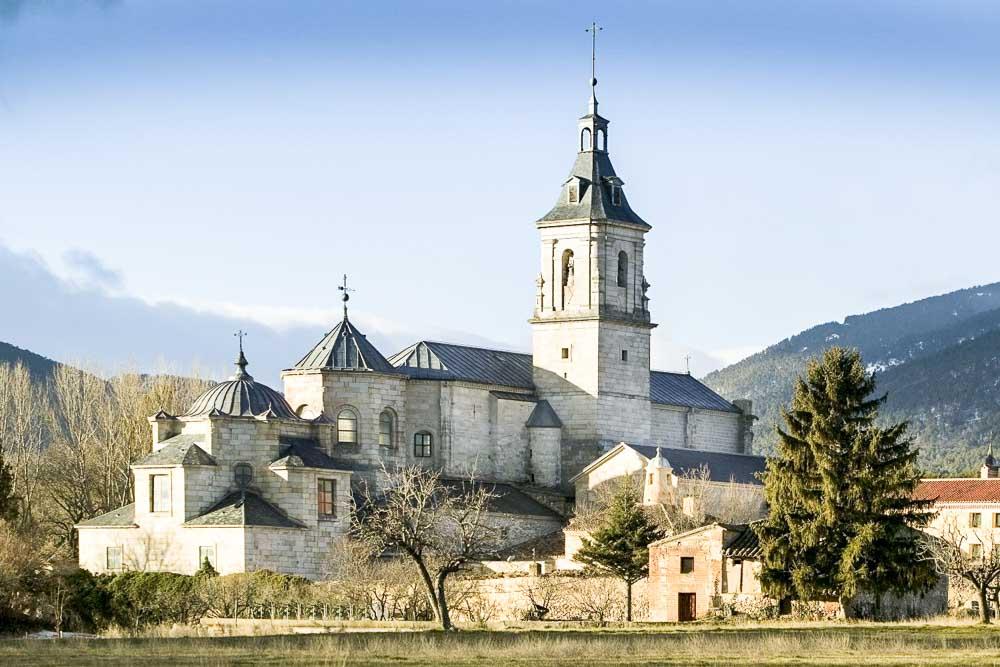 alojamientos-rurales-con-encanto-en-la-Sierra-de-Madrid-norte