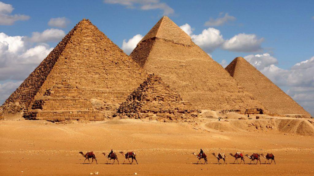 recomendacones-viajar-a-Egipto