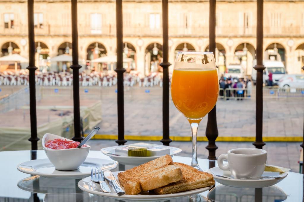 hoteles-en-Salamanca-con-encanto