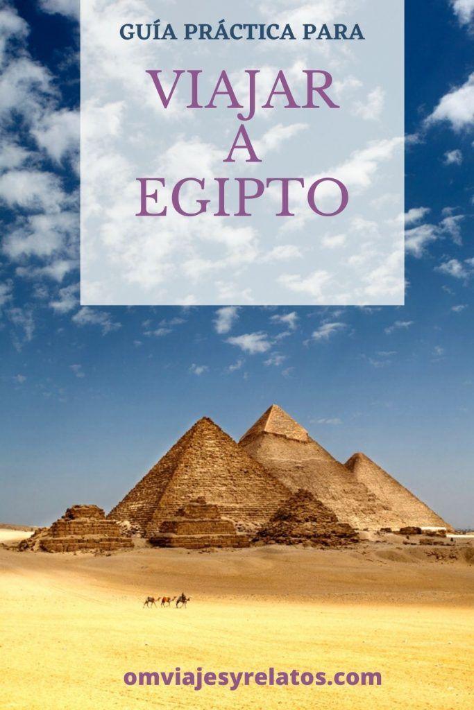 CONSEJOS-VIAJAR-A-EGIPTO
