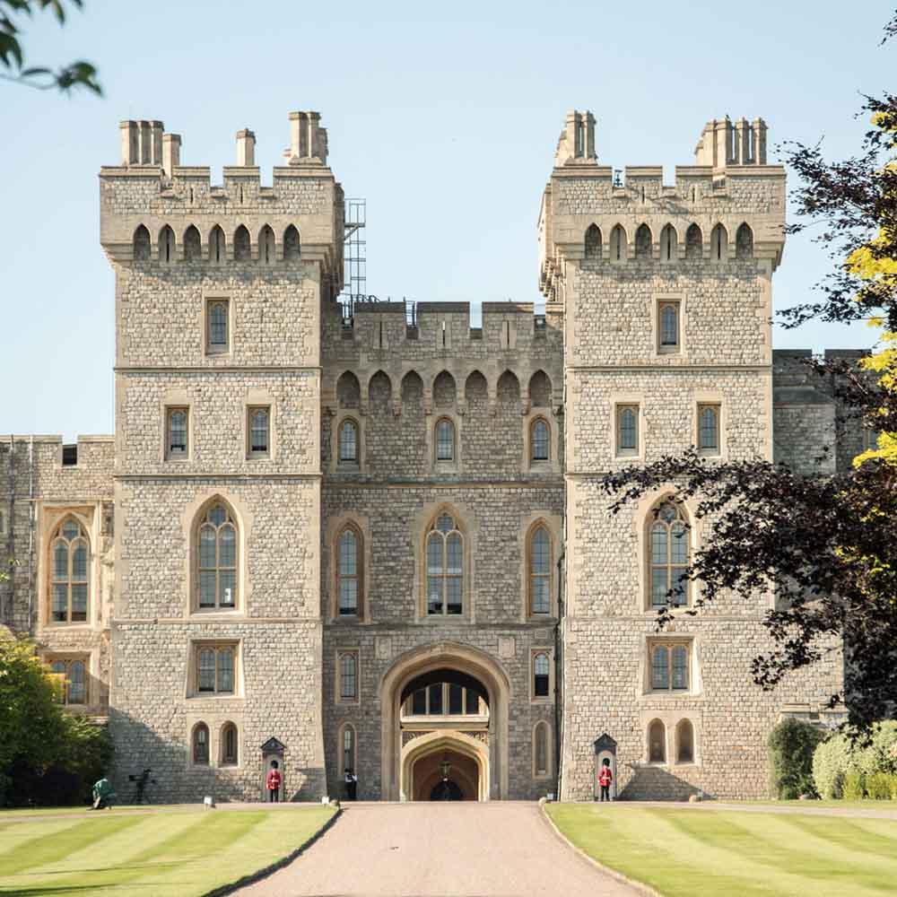 mejores-excursiones-desde-Londres-Windsor-Castle