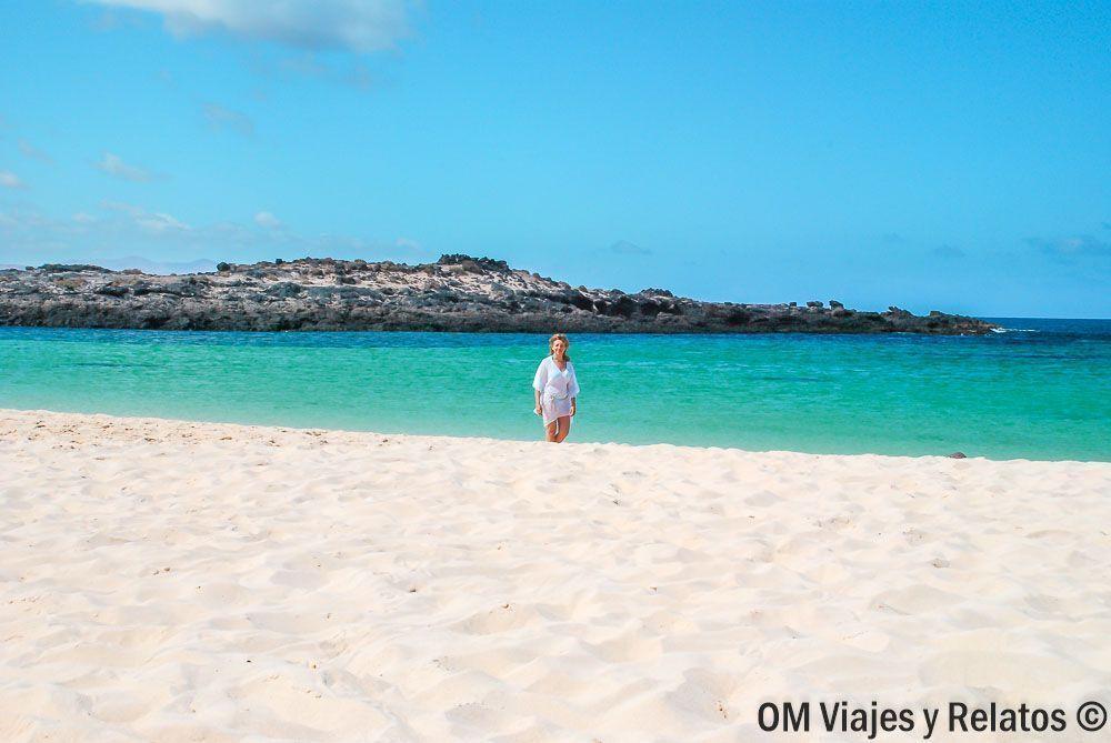 que-ver-en-Fuerteventura-mejores-playas