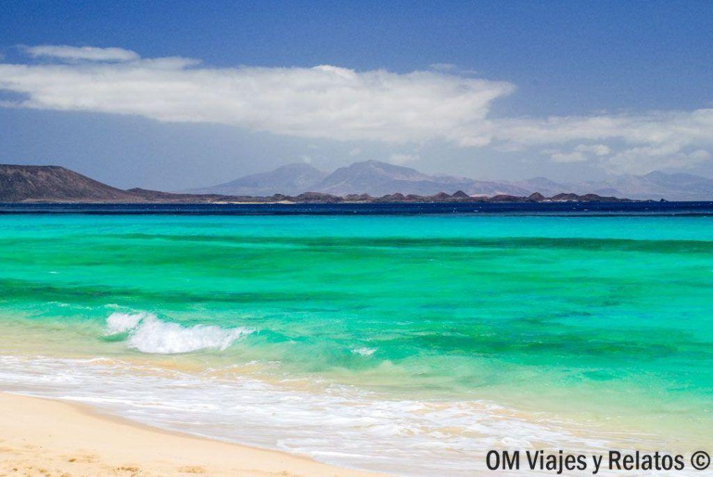 vacaciones-en-Fuerteventura-que-hacer