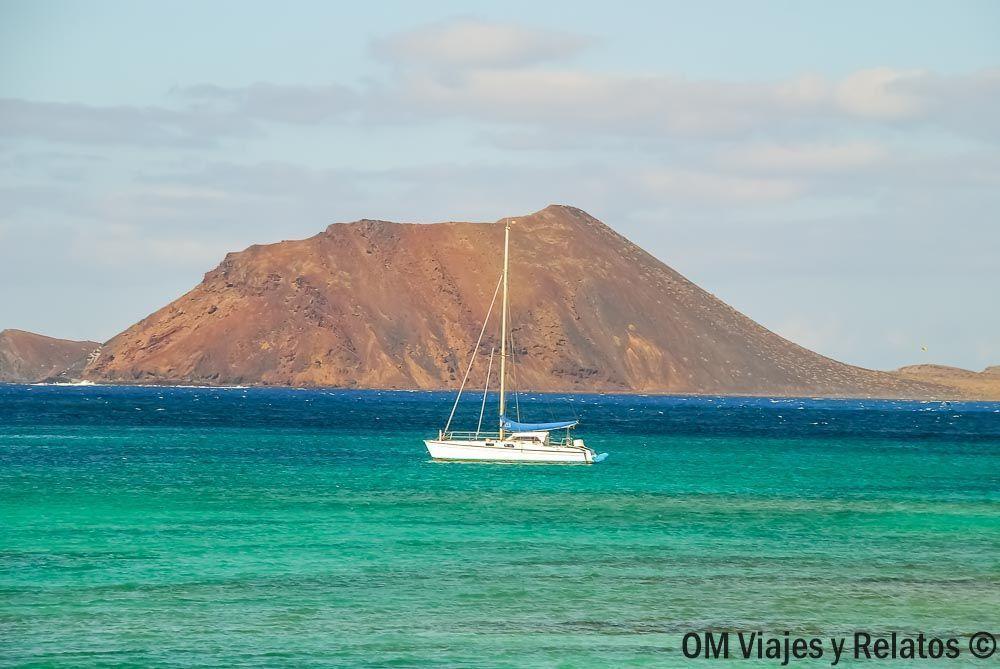 que-hacer-en-Fuerteventura-excursión-a-Lobos