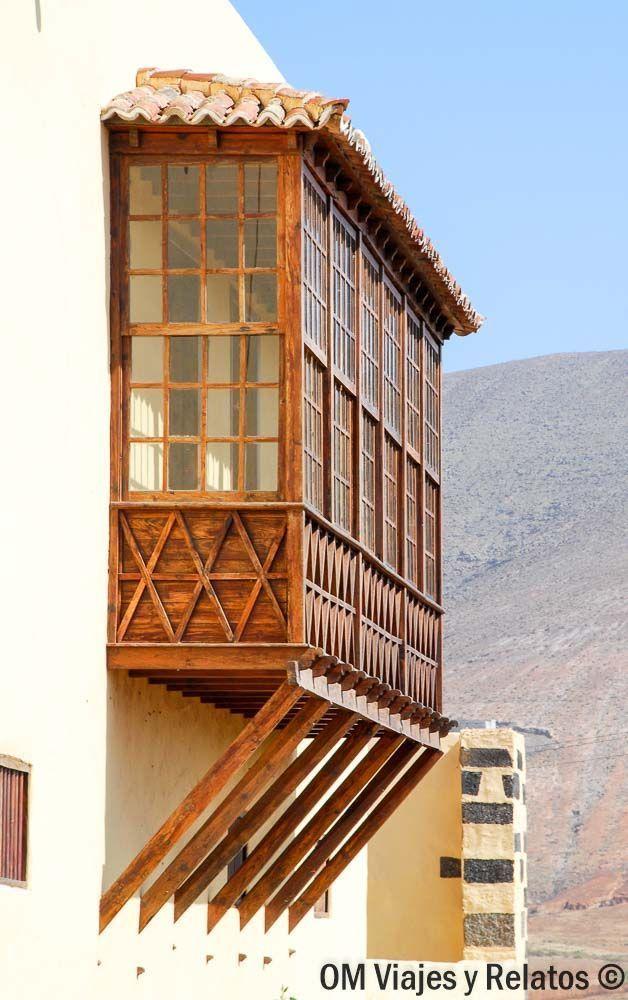 cosas-que-visitar-en-Fuerteventura-pueblos-con-encanto