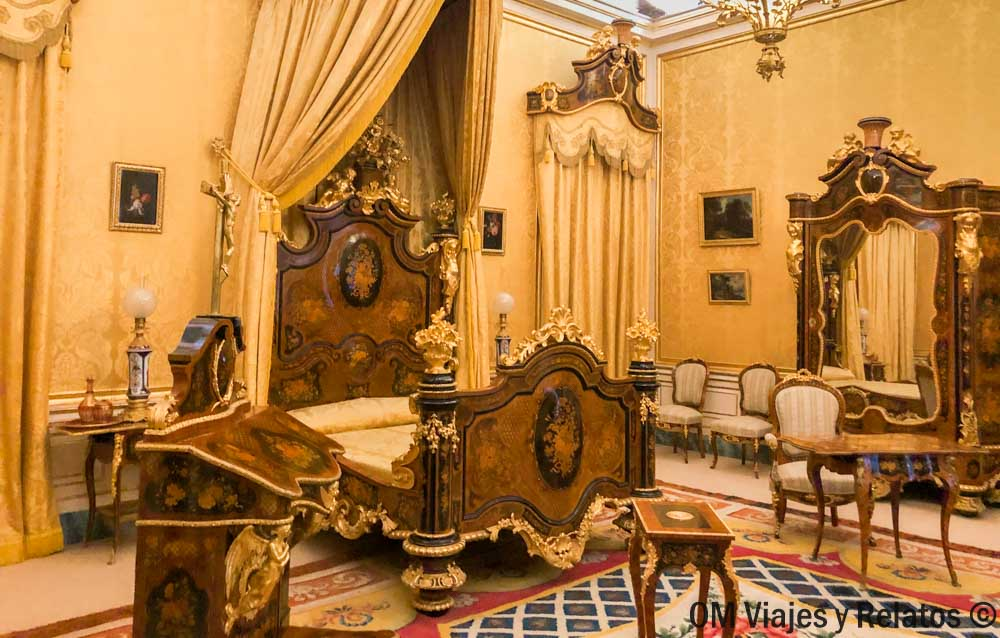 que-visitar-en-el-Palacio-Real-de-Aranjuez