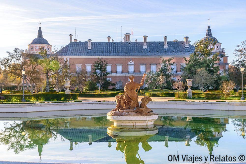 visitar-Jardines-del-Parterre-Fuentes