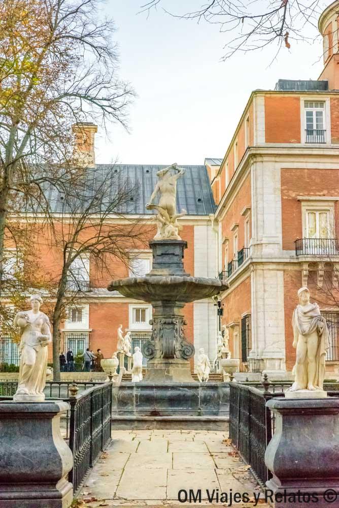 fotos-de-Aranjuez-Jardín-de-la-Isla