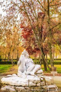 visitar-Jardín-de-La-Reina-Aranjuez
