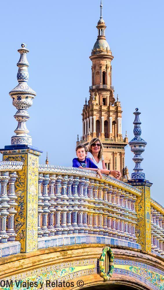 visitar-un-día-Sevilla