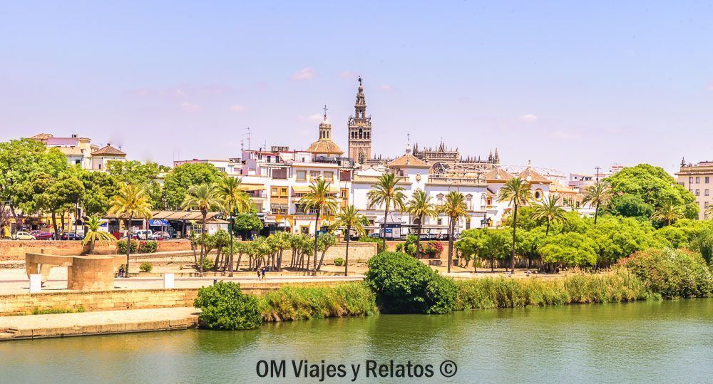 turismo-en-Sevilla-Guadalquivir