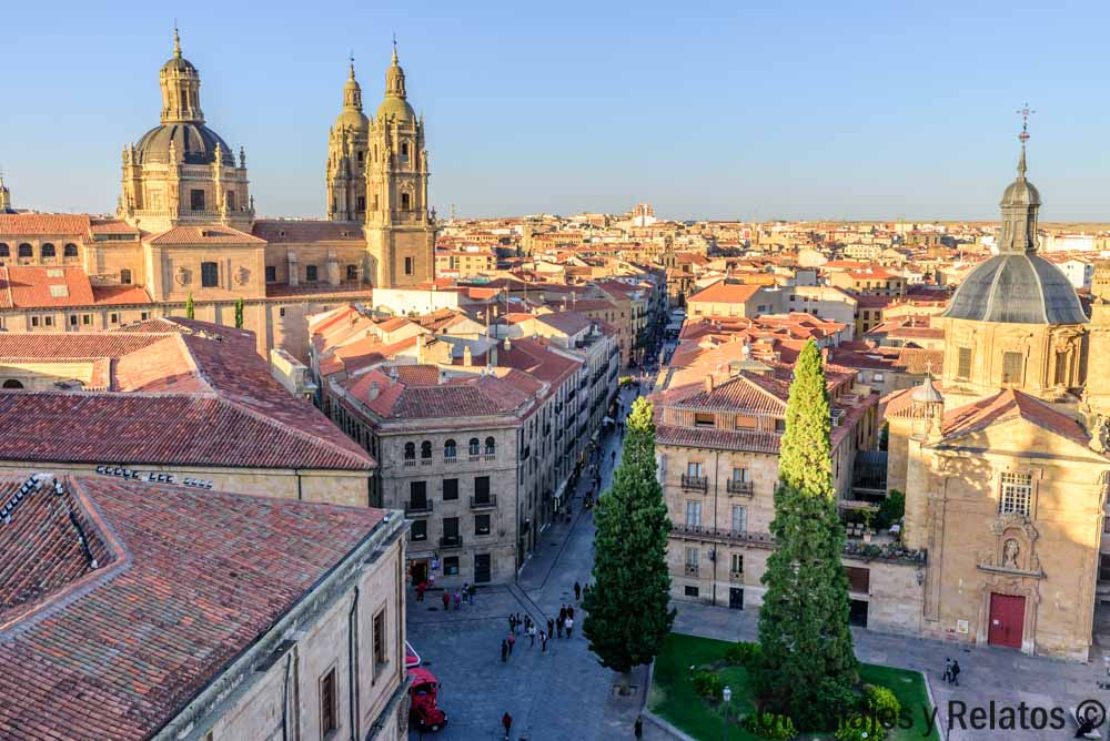 miradores-Salamanca