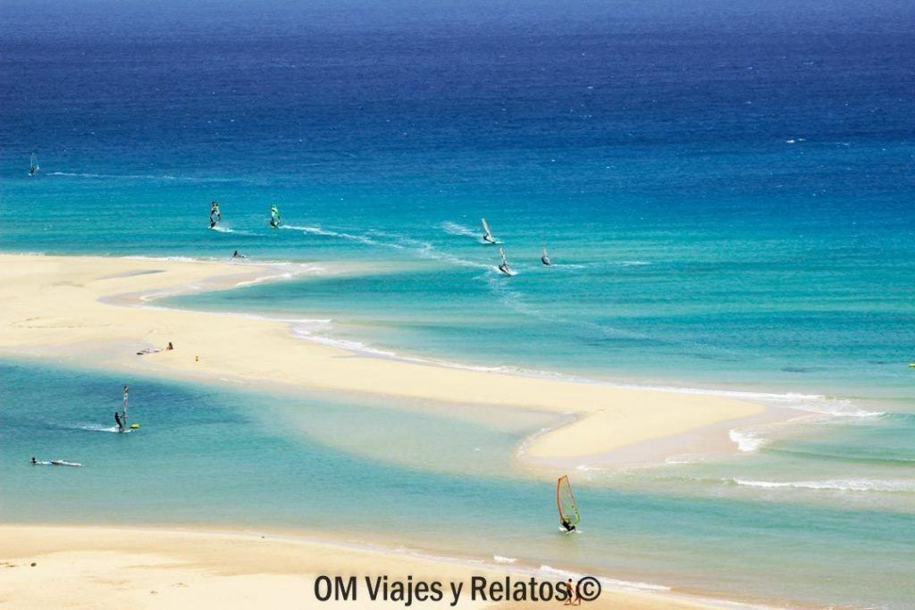 mejores-playas-de-Fuerteventura