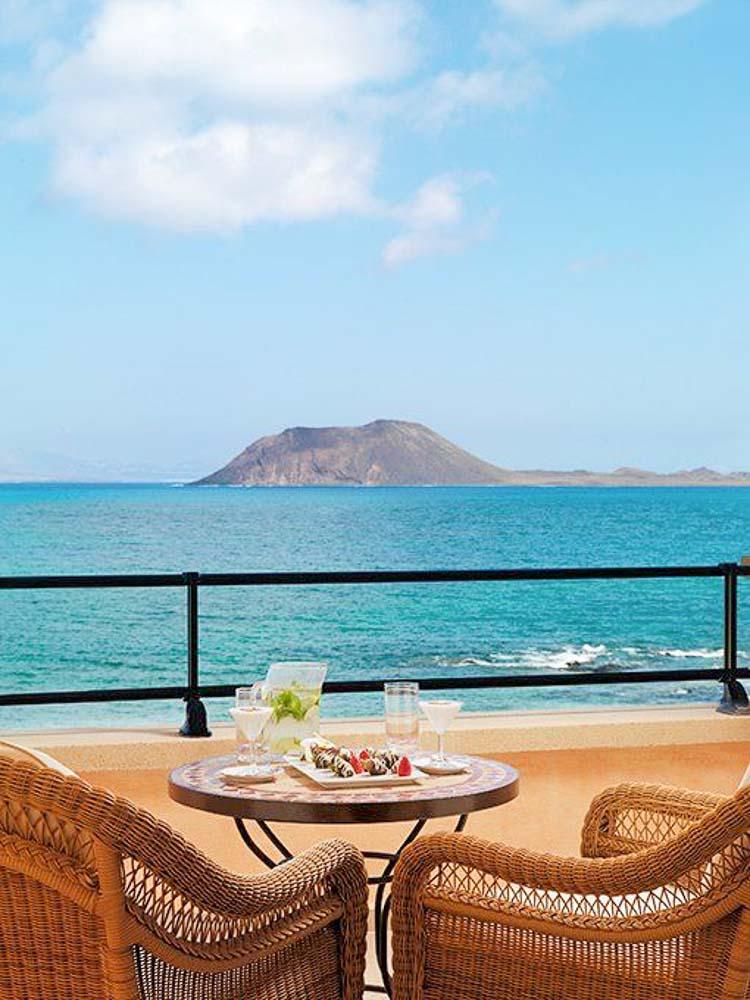 hoteles-en-Fuerteventura-con-ofertas