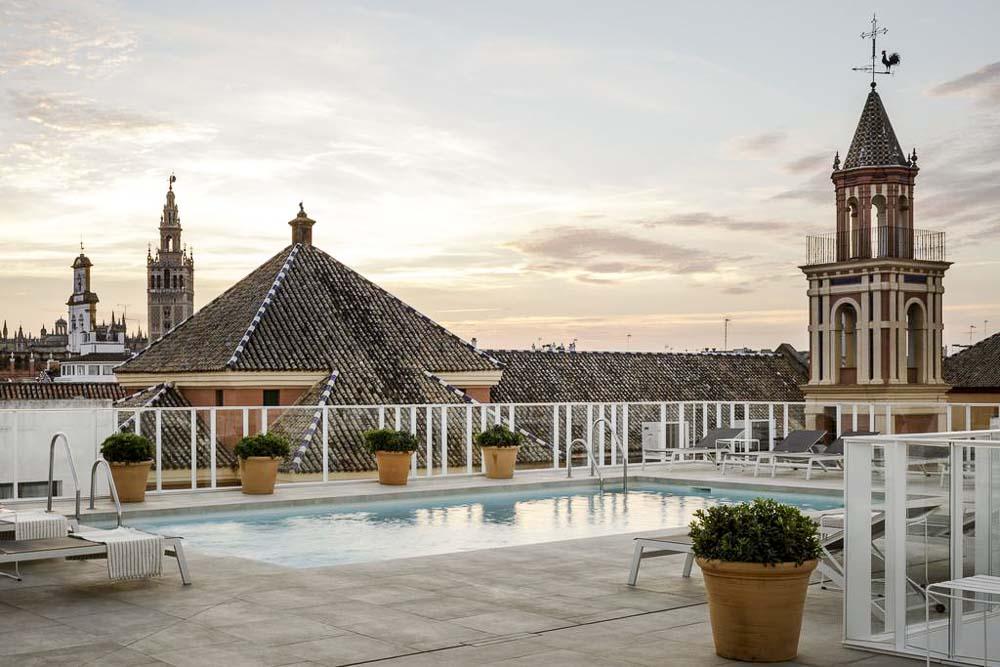 hoteles-con-encanto-en-Sevilla