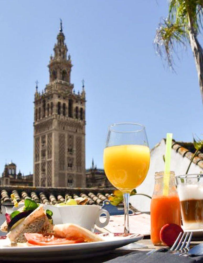 guía-de-viaje-a-Sevilla