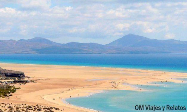 12 COSAS QUE HACER EN FUERTEVENTURA: IMPRESCINDIBLES EN LA ISLA DEL VIENTO