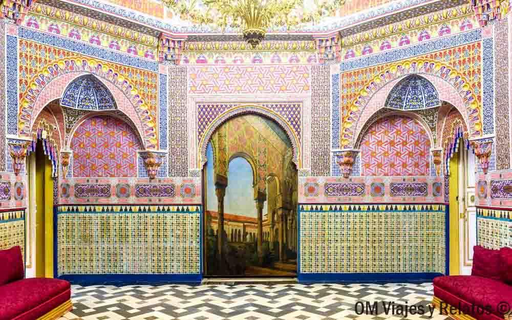 visitar-Palacio-de-Aranjuez-y-jardines