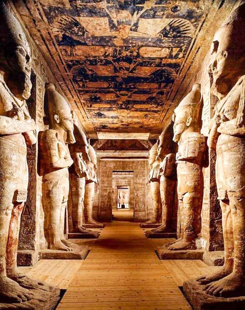 lugares-que-visitar-en-Egipto-Templos