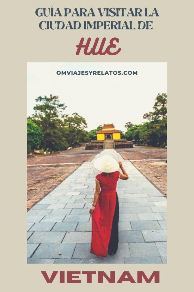 visitar-ciudad-hue-vietnam