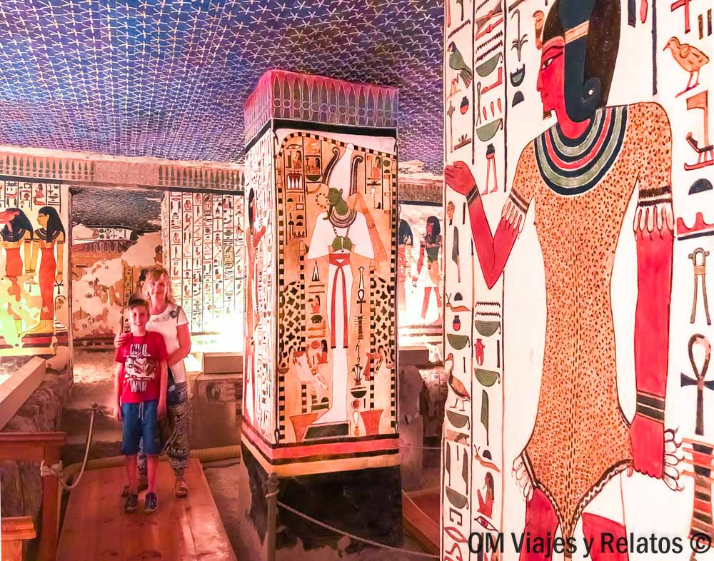 cómo-visitar-el-valle-de-los-reyes-y-de-las-reinas-en-Egipto