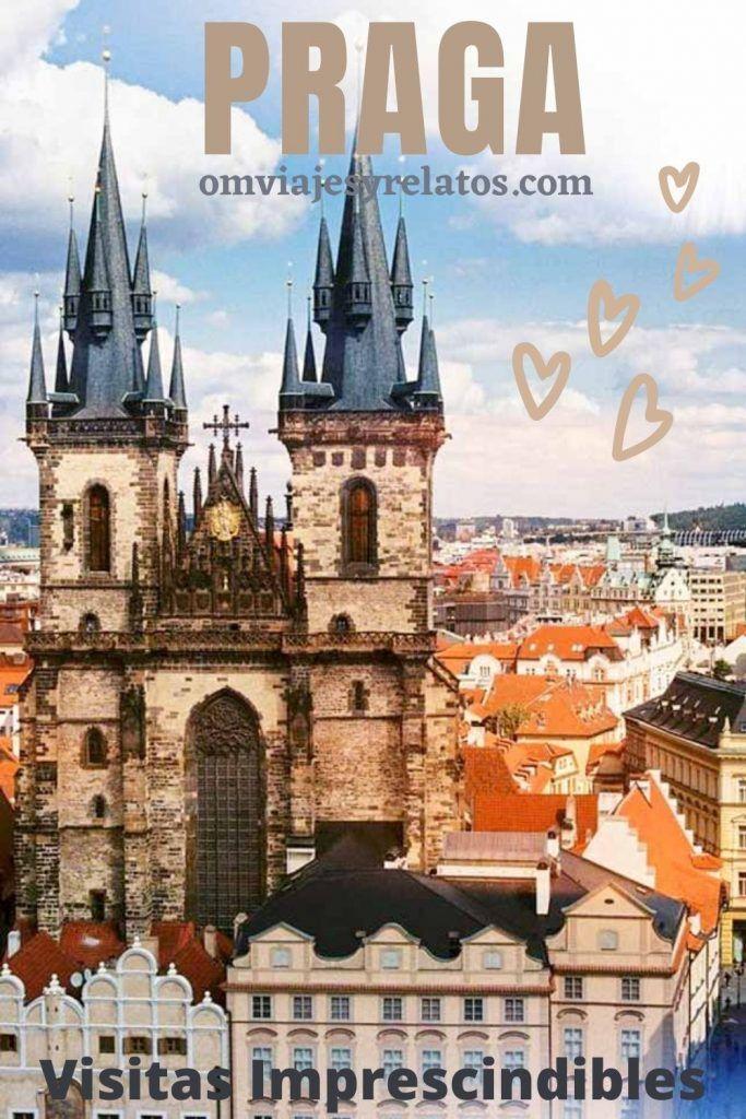 visitas-imprescindibles-en-Praga