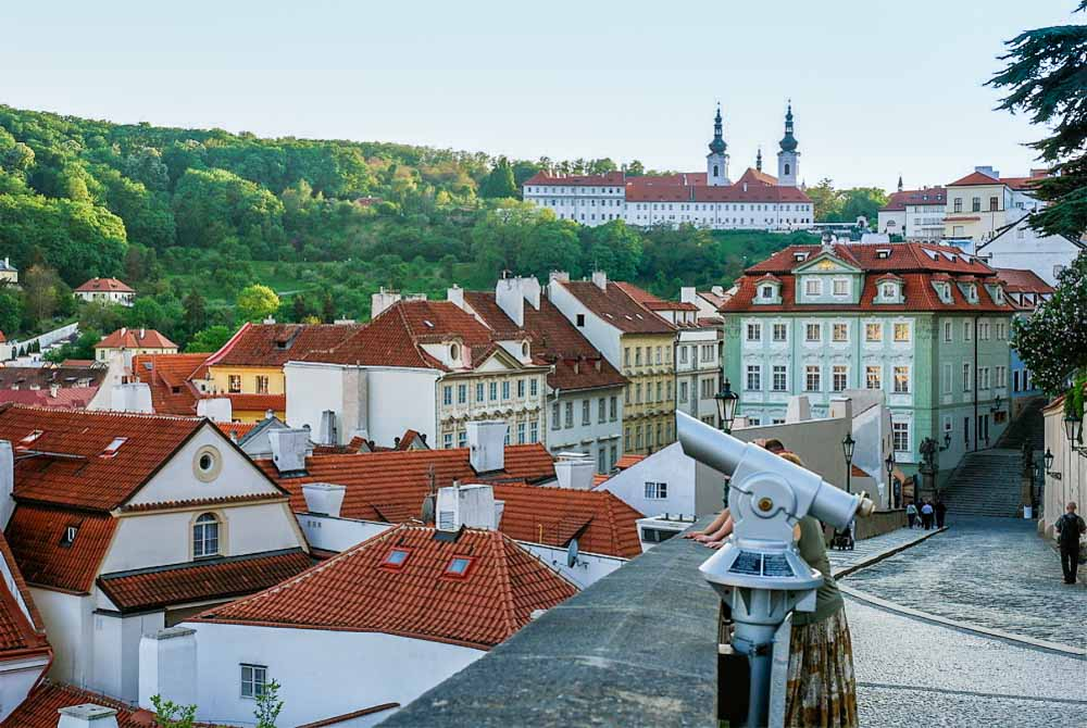 visitas-imprescindibles-en-Praga-castillo