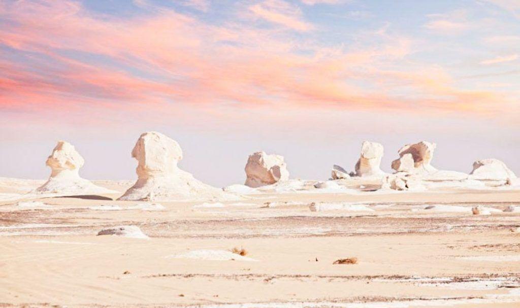 sitios-que-ver-en-Egipto-desiertos