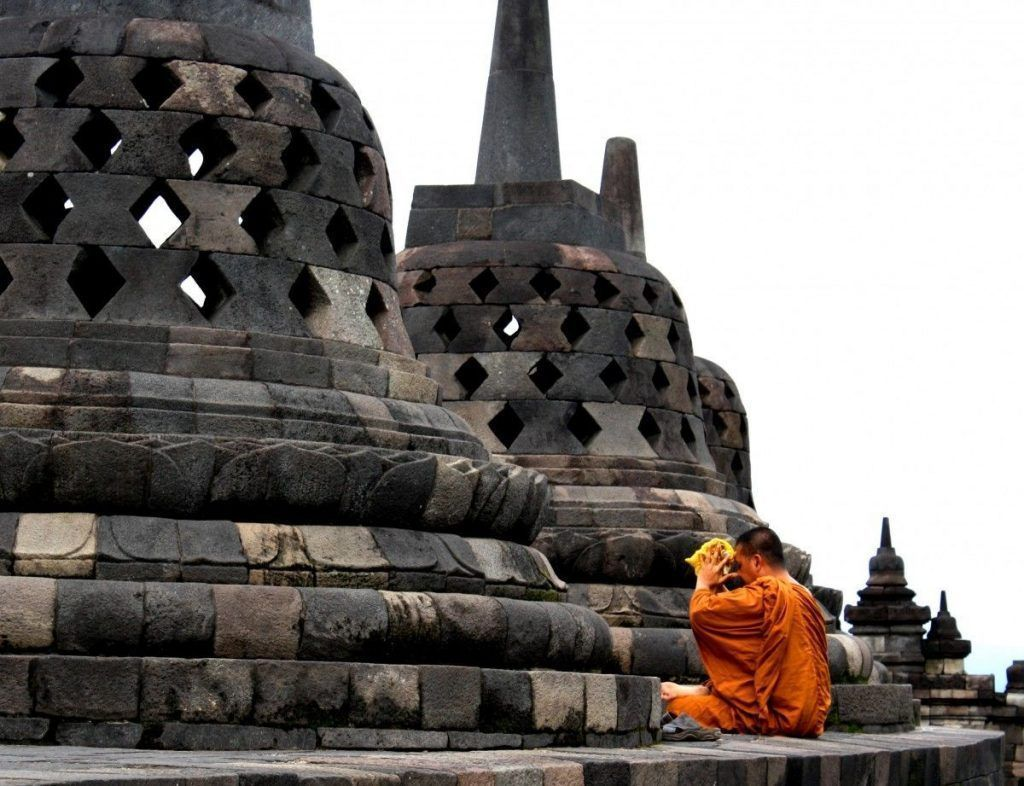 impressindibles-ruta-15-días-Indonesia