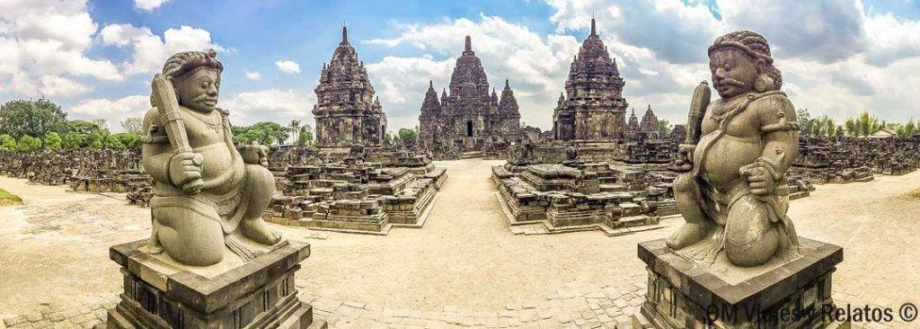 Indonesia-en-15-días-Java