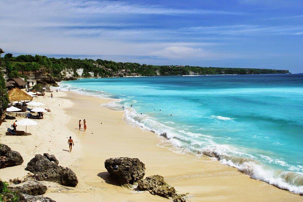 Indonesia-en-15-días-playas-Bali
