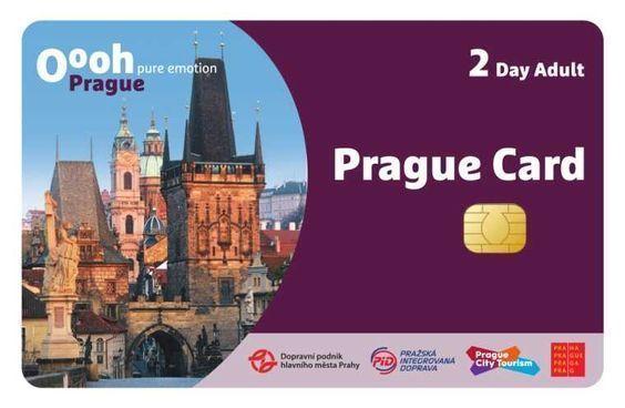TARJETA-TURÍSTICA-PRAGUE-CARD