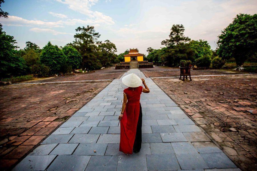 visitar-ciudadela-Hue