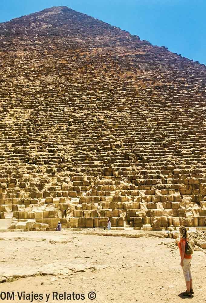 guía-para-visitar-pirámides-Giza-en-Egipto